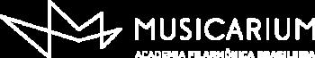 CamisetaMusicarium_Frente